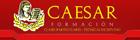 Academia Caesar Formación Clases particulares Mérida