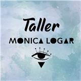 Taller Mónica Logar