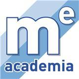 Academia Montero Espinosa Alenza
