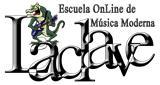 ACADEMIA ONLINE DE MÚSICA MODERNA LACLAVE