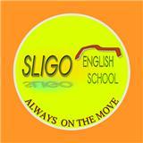 SLIGO ENGLISH SCHOOL