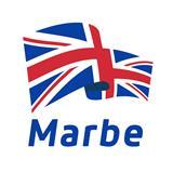 Academia de Ingles Marbe SL
