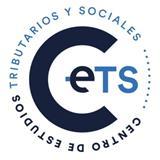 Centro de Estudios Tributarios y Sociales