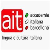Academia Italiana Barcelona