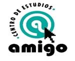 CENTRO DE ESTUDIOS AMIGO