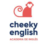 Cheeky Monkey Academia de Inglés Murcia