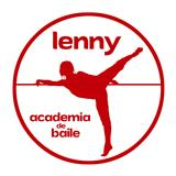 Academia de baile Lenny