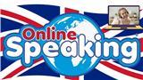 English.onlinespeaking