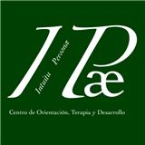 Centro IPae