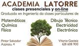 Academia Latorre