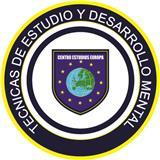 Centro de Estudios Europa