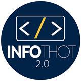 InfoThot 2.0