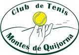 club de tenis montes de quijorna