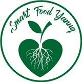 SMART FOOD YANUQ