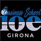 Grupo IOE Girona