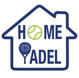 Home padel madrid