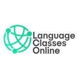 Language classes online