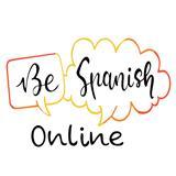 BeSpanish online