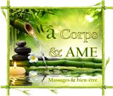 A corps & ame narbonne