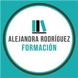 Alejandra Rodríguez Formación