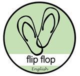 Flip Flop English