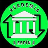 Academia Espín