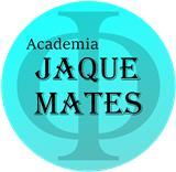 Academia Jaque Mates
