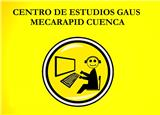 MecarapidCuenca