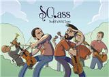 SolFaMiClass