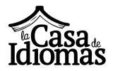 LA CASA DE LOS IDIOMAS
