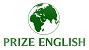 Prize English