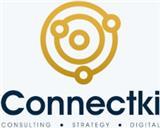 Connectki