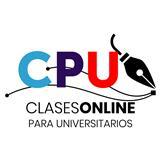 Academia CPU