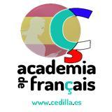 Academia de francés Cedilla