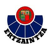 Oposiciones Ertzaintza Academia