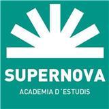 Academia SuperNova