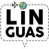 Academia Linguas