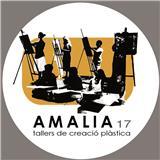 Amalia17Tallers