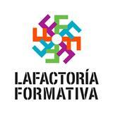 La Factoría Formativa