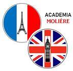 Academia Molière