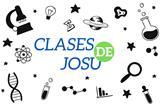 Clases de Josu