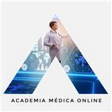 Academia Médica Online