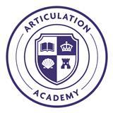 Articulation Academy