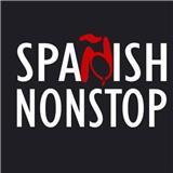 Spanish Nonstop
