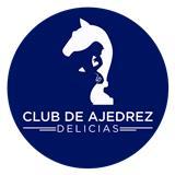 Club de Ajedrez Delicias
