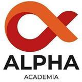 Academia Alpha
