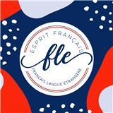 Esprit Français FLE