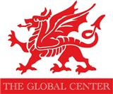 The Global Center