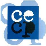 Centro de estudios ciudad de los periodistas