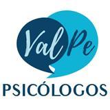 Psicología Málaga Centro